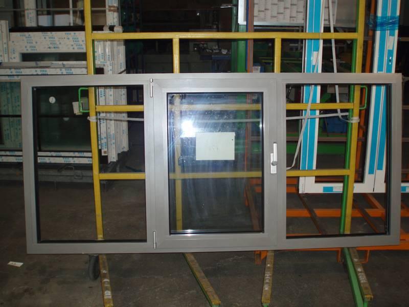 Inspirierend Fenster Restposten Bestand An Fenster Design